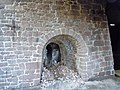 Joanna Furnace bottom.JPG