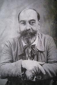 Joaquim Mir-2689sh.jpg