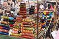 Jodhpur, market (6270006129).jpg