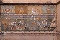 Jodhpur-Mehrangarh Fort-41-jai Pol-20131011-1576.jpg