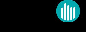 Joint Organisations Data Initiative - Image: Jodi master logo