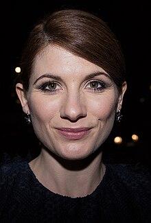 Jodie Whittaker 2014.jpg
