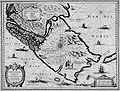 Jodocus Hondius - Freti Magellanici.jpg