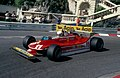 Jody Scheckter 1979 Monaco.jpg