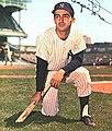 Joe Pepitone - New York Yankees.jpg