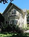 Joel B. Oldham House.jpg