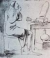 Johan Sevenbom tecknad av JT Sergel.jpg