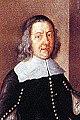 Johan van Nassau-Idstein.jpg
