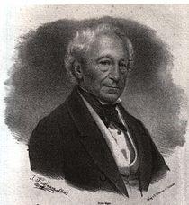 JohannAdamVonItzstein1842.jpg