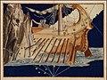 Johann Bayer - Navis, the Argonauts.jpg