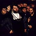 Johann Friedrich and Luther.jpg