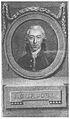 Johann Georg Jacobi 03 (Fratrel).jpg