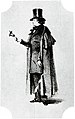 Johann Luzius Isler.jpg