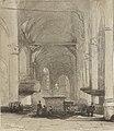 Johannes Bosboom - Kerkinterieur4.jpg