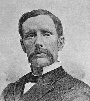 John Marshall Hamilton - Image: John.Marshall.Hamilt on