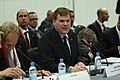 John Baird, Canadian Minister of Foreign Affairs 2014.jpg