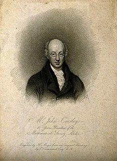 British astronomer (1762-1816)