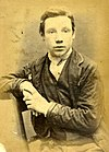 John Duffy, 16-year-old convicted felon from Newcastle, 1873.jpg