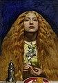 John Everett Millais (1829-1896) - The Bridesmaid - 499* - Fitzwilliam Museum.jpg