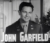 John Garfield in Gentleman's Agreement trailer.jpg