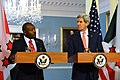 John Kerry with Pierre Nkurunziza 2014 2.jpg