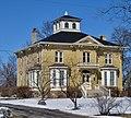 John M. Strang Residence (8601002203).jpg