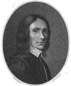 John Oldham.JPG