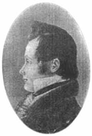 John S. Horner