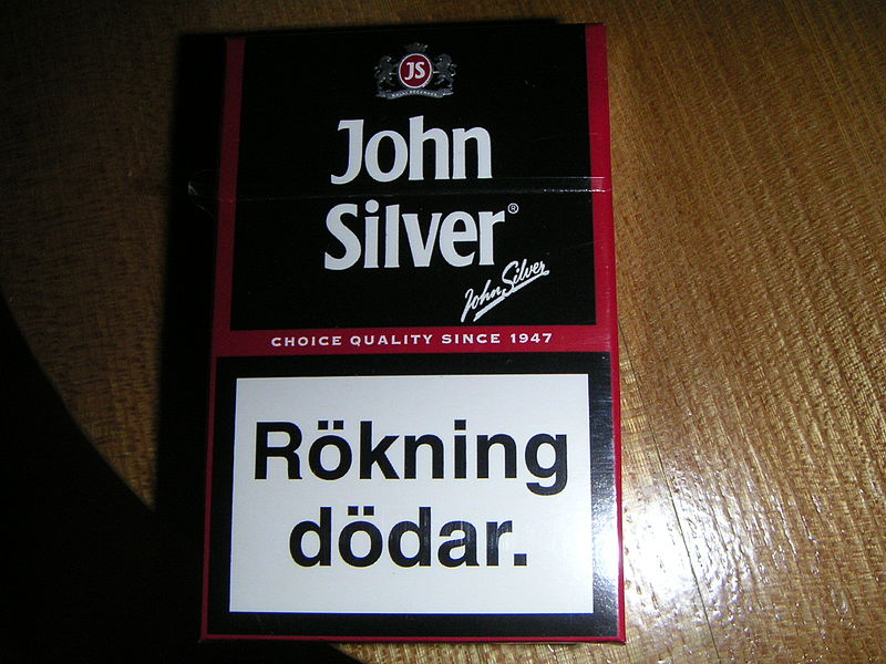 ´The forum blog of me Lt. Xplosi - Page 2 800px-John_Silver_Cigarettes