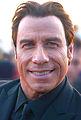 John Travolta deauville.jpg