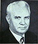 John W. Bricker 84th Congress 1955.jpg