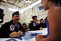 Joint Base McGuire-Dix-Lakehurst 140510-F-KA253-221.jpg
