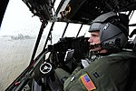 Joint Readiness Training Center rotation 13-09 (9729667285).jpg