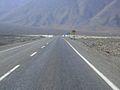 Jojo en el desierto - panoramio.jpg