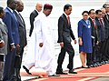 Jokowi Mahamadou Issoufou.jpg