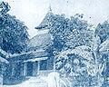 Jombang Mosque.jpg