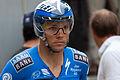 Jonathan Cantwell - Critérium du Dauphiné 2012 - Prologue.jpg