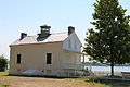 Jones Point Lighthouse August 2012.JPG