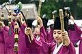 Jongmyo DSC 6828.jpg