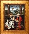 Joos van cleve, madonna col bambino e sant'anna, 1516 ca.jpg
