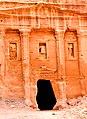 Jordan 2011-02-07 (5581629196).jpg