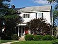 Jordan Avenue South, 326, Elm Heights HD.jpg