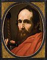 José de Ribera - San Pablo.jpg