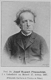 Josef Rupert Maria Precechtel 1897 Tietz.jpg