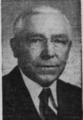 Joseph H. Morgan 1946.png