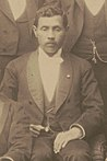 Joseph Nawahi (1893 crop).jpg