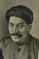 Joseph Stalin in 1906.png