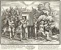 Joshua Leading the Israelites Across the Jordan on 10th of Nisan.jpg