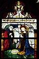 Jouarre Saint-Pierre-et-Saint-Paul110226.JPG
