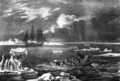 Journal of a Voyage to Greenland, in the Year 1821, plate 16 (cropped).png
